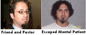 convict.jpg